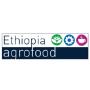 ETHIOPIA Agrofood & Pack, Addis-Abeba