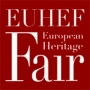 EUHEF - European Heritage Fair, Hambourg