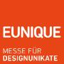 Eunique, Rheinstetten