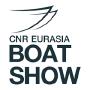 Eurasia Boat Show, Istanbul