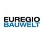 Euregio Bauwelt, Aix-la-Chapelle