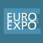 Euro Expo, Trondheim