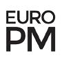 Euro PM, Lisbonne
