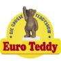Euro Teddy, Essen