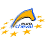 Eurocheval, Offenbourg
