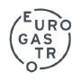 EuroGastro, Varsovie