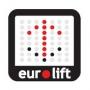 Euro-Lift, Kielce