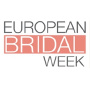 European Bridal Week, Essen