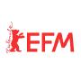 European Film Market EFM, Berlin