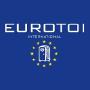 EUROTOI International, Nürburg