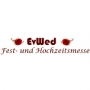 EvWed, Ansbach