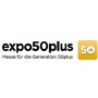 expo-50plus, Zurich