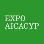Expo Aicacyp
