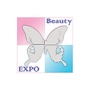 Expo Beauty, Erevan