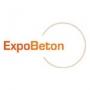 ExpoBeton, Sosnowiec