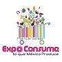 Expo Consume lo que México Produce, Ville de Mexico