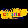 Expo Creativ, Luxembourg