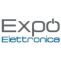 Expo Elettronica, Vicence