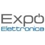 Expo Elettronica, Modena