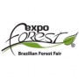 Expoforest, Mogi Guaçu