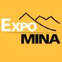 Expomina Pérou, Lima