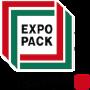 Expo Pack, Guadalajara