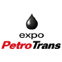 Expo PetroTrans, Kassel