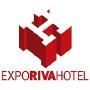 Expo Riva Hotel, Riva del Garda