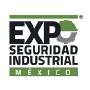 Expo Seguridad Industrial Mexico, Ville de Mexico