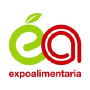 Expoalimentaria, Lima