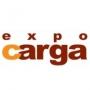 Expo Carga, Ville de Mexico
