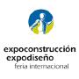 Expoconstruccion y Expodiseno, Bogota