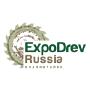 ExpoDrev Russia, Krasnojarsk