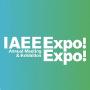 Expo! Expo!, La Nouvelle-Orléans