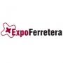 ExpoFerretera, Buenos Aires