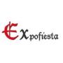 Expofiesta, Alicante