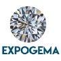 ExpoGema, Madrid