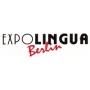 Expolingua, Berlin