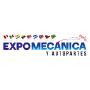 Expomecanica & Autopartes, Lima