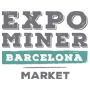 expoMiner, Barcelone