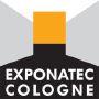 Exponatec Cologne, Cologne