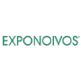 Exponoivos, Leça da Palmeira