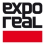 Expo Real, Munich