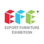 EFE Export Furniture Exhibition, Kuala Lumpur
