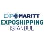 Exposhipping Expomaritt, Istanbul