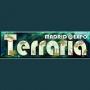 Expo Terraria, Madrid