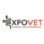 Expovet, Gand