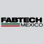 Fabtech Mexico, Monterrey