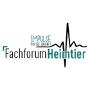 Fachforum Heimtier, Düsseldorf