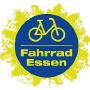 Bicyclette, Essen